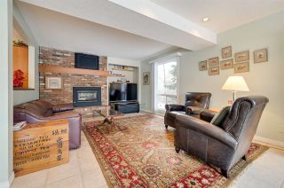 Photo 8: 192 QUESNELL Crescent in Edmonton: Zone 22 House for sale : MLS®# E4230395