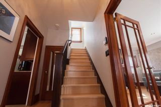 Photo 18: 730 7th Avenue North in Saskatoon: City Park Residential for sale : MLS®# SK742942