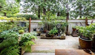 "Photo 10: 205 1319 MARTIN Street: White Rock Condo for sale in ""The Cedars"" (South Surrey White Rock)  : MLS®# R2553279"