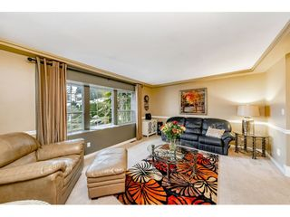 Photo 7: 3105 AZURE COURT in Coquitlam: Westwood Plateau House for sale : MLS®# R2555521