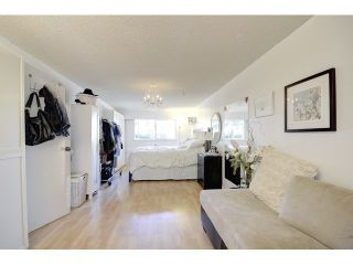 Photo 19: 13760 62 Ave in Surrey: Home for sale : MLS®# F1445482