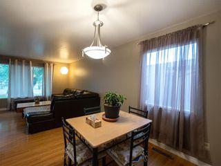 Photo 8: 104 Roselawn Bay in Winnipeg: North Kildonan Residential for sale (3F)  : MLS®# 202119908