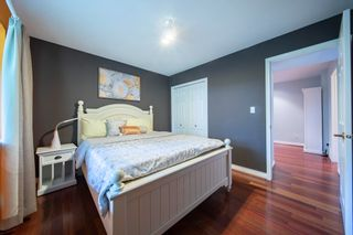 Photo 29: 4880 HEADLAND Drive in West Vancouver: Caulfeild House for sale : MLS®# R2606795