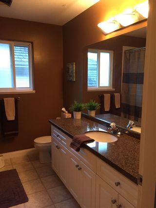 Photo 6: 10463 SLATFORD Street in Maple Ridge: Albion House for sale : MLS®# R2159423