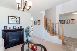 Photo 7: 22 Romance Lane in Winnipeg: Canterbury Park Residential for sale (3M)  : MLS®# 202011729