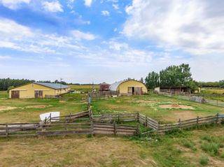 Photo 6: 472027 RR223: Rural Wetaskiwin County House for sale : MLS®# E4259110