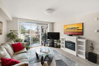 Photo 3: 210 110 Presley Pl in : VR Six Mile Condo for sale (View Royal)  : MLS®# 883236