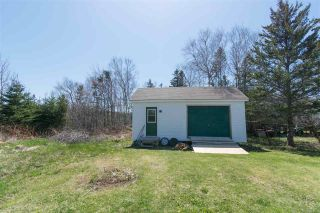 Photo 30: 42 DIMOCK Road in Margaretsville: 400-Annapolis County Residential for sale (Annapolis Valley)  : MLS®# 202007711