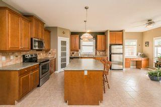 Photo 11: 4 Bridgeport Boulevard: Leduc House for sale : MLS®# E4254898