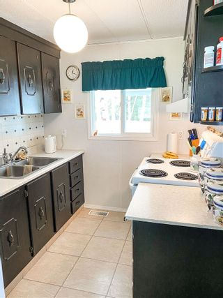 Photo 11: 32755 GRANT Road in Prince George: Red Rock/Stoner Manufactured Home for sale (PG Rural South (Zone 78))  : MLS®# R2575455