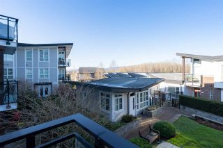 """Main Photo: 301 23215 BILLY BROWN Road in Langley: Fort Langley Condo for sale in """"WATERFRONT at Bedford Landing"""" : MLS®# R2527485"""