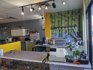 Photo 3: 2593 Quance Street in Regina: River Bend Commercial for sale : MLS®# SK855842