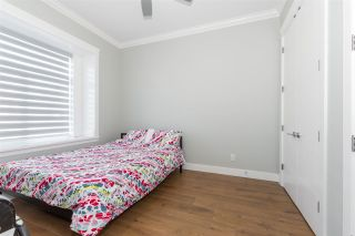 Photo 23: 2641 CENTENNIAL Street in Abbotsford: Abbotsford West House for sale : MLS®# R2491848