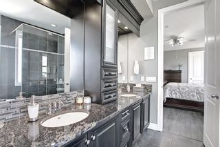 Photo 36: 231 LAKEPOINTE Drive: Chestermere Detached for sale : MLS®# A1080969