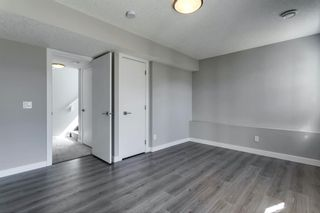 Photo 3: 527 Sage Hill Grove NW in Calgary: Sage Hill Row/Townhouse for sale : MLS®# A1082825