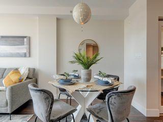 Photo 7: 801 1090 Johnson St in : Vi Downtown Condo for sale (Victoria)  : MLS®# 882239