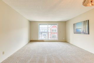 "Photo 6: 203 4926 48TH Avenue in Delta: Ladner Elementary Condo for sale in ""Ladner Place"" (Ladner)  : MLS®# R2461976"