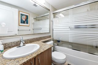 """Photo 14: 1801 898 CARNARVON Street in New Westminster: Downtown NW Condo for sale in """"AZURE"""" : MLS®# R2525774"""