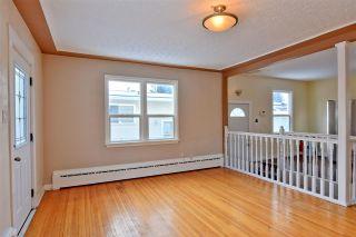 Photo 3: 12226 87 Street in Edmonton: Zone 05 House for sale : MLS®# E4223436