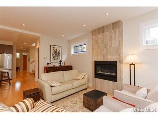 Photo 9: 450 Moss St in VICTORIA: Vi Fairfield West House for sale (Victoria)  : MLS®# 691702