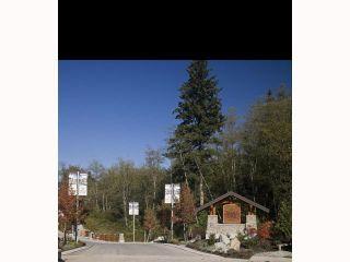 """Photo 9: 74 24185 106B Avenue in Maple Ridge: Albion 1/2 Duplex for sale in """"TRAILS EDGE"""" : MLS®# V813969"""