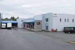 Photo 2: 450 Banga Pl in VICTORIA: SW Rudd Park Industrial for sale (Saanich West)  : MLS®# 772810