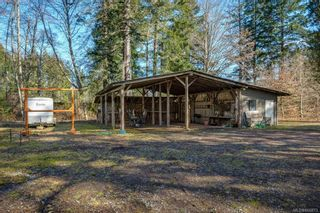 Photo 37: 3125 Piercy Ave in : CV Courtenay City Land for sale (Comox Valley)  : MLS®# 866873