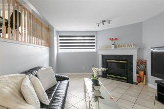 Photo 25: 18504 49 Avenue in Edmonton: Zone 20 House for sale : MLS®# E4244031
