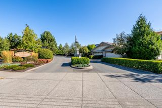 Photo 17: 19 2300 Murrelet Dr in : CV Comox (Town of) Row/Townhouse for sale (Comox Valley)  : MLS®# 884323