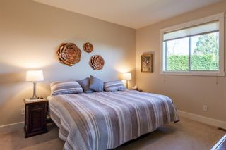 Photo 12: 1669 Glen Eagle Dr in : CR Campbell River Central House for sale (Campbell River)  : MLS®# 872785