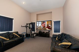 "Photo 16: 5445 123RD Street in Surrey: Panorama Ridge House for sale in ""PANORAMA RIDGE"" : MLS®# F1409369"