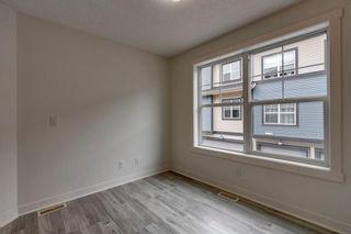 Photo 16: 1116 Mckenzie Towne Row SE in Calgary: McKenzie Towne Row/Townhouse for sale : MLS®# A1127046