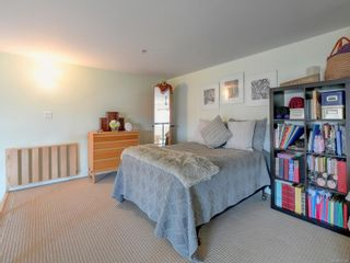 Photo 13: 414 787 TYEE Rd in : VW Victoria West Condo for sale (Victoria West)  : MLS®# 877426