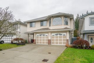 Photo 28: 1237 WINDSOR Avenue in Port Coquitlam: Oxford Heights House for sale : MLS®# R2233661