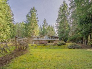 Photo 60: 2330 Rascal Lane in : PQ Nanoose House for sale (Parksville/Qualicum)  : MLS®# 870354
