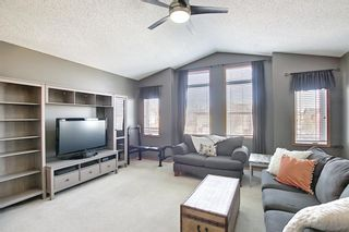 Photo 34: 277 Tuscany Ridge Heights NW in Calgary: Tuscany Detached for sale : MLS®# A1095708
