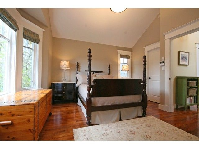 Photo 7: Photos: 3528 W 5TH Avenue in Vancouver: Kitsilano 1/2 Duplex for sale (Vancouver West)  : MLS®# V884619