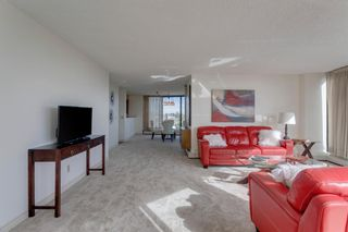 Photo 7: 362 7030 Coach Hill Road SW in Calgary: Coach Hill Apartment for sale : MLS®# A1152686