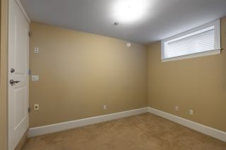 Photo 34: 3455 W 10TH Avenue in Vancouver: Kitsilano House for sale (Vancouver West)  : MLS®# R2585996