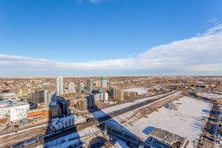 Photo 31: 2701 1122 3 Street SE in Calgary: Beltline Apartment for sale : MLS®# A1129611