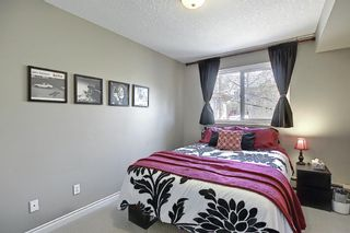 Photo 21: 306 420 3 Avenue NE in Calgary: Crescent Heights Apartment for sale : MLS®# A1105817