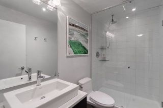 Photo 12: 908 138 Princess Street in Toronto: Moss Park Condo for sale (Toronto C08)  : MLS®# C4398912