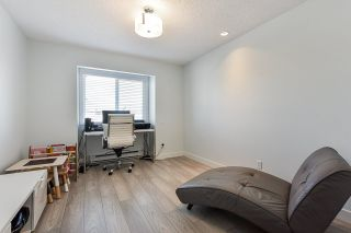 Photo 27: 4200 LOUISBURG Place in Richmond: Steveston North House for sale : MLS®# R2557196