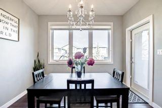 Photo 21: 78 Woodhill Lane: Fort Saskatchewan House for sale : MLS®# E4262191