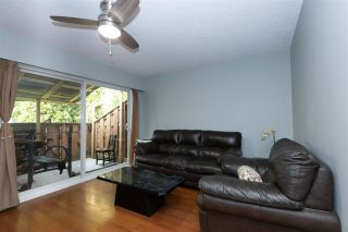 Photo 12: 3081 268 Street in Langley: Aldergrove Langley Townhouse for sale : MLS®# R2579344