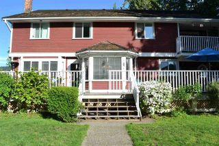 """Photo 32: 18102 CLAYTONWOOD Crescent in Surrey: Cloverdale BC House for sale in """"Claytonwoods"""" (Cloverdale)  : MLS®# R2580715"""