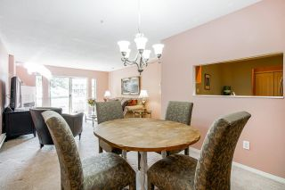 """Photo 7: 201 19241 FORD Road in Pitt Meadows: Central Meadows Condo for sale in """"Village Greem"""" : MLS®# R2617880"""