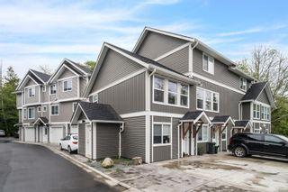 Photo 2: 4 6790 W Grant Rd in : Sk Broomhill Row/Townhouse for sale (Sooke)  : MLS®# 875151