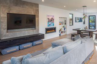 Photo 7: ENCINITAS House for sale : 5 bedrooms : 307 La Mesa Ave