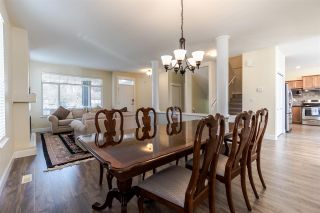 """Photo 7: 20474 67B Avenue in Langley: Willoughby Heights House for sale in """"Tanglewood"""" : MLS®# R2560481"""